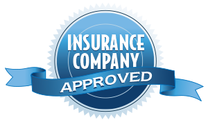 logo-insurance-approved-300