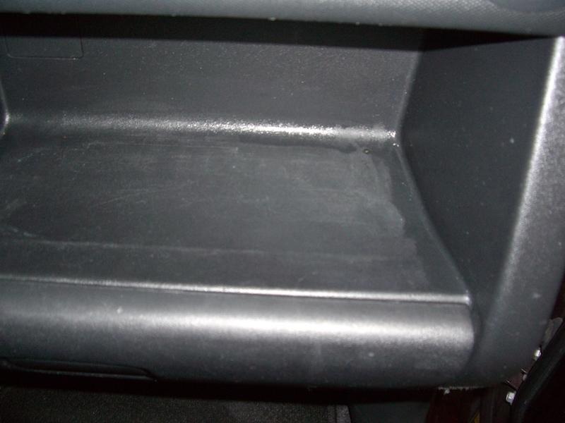 Dash Repair Wilmington Nc Classic Vinyl Repairs Amp Upholstery